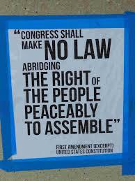 peaceableass